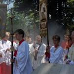 processie 21 _DSC7270