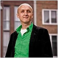 Emiel Hakkenes