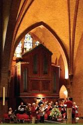 liturgischebegeleiding