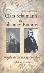 velzen_clara_schumann_brahms1