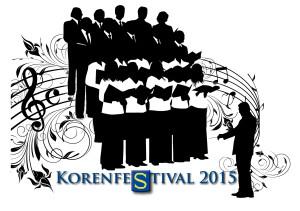 logo_korenfestival_2015-300x211