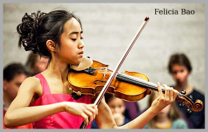 2014-Felicia-Bao