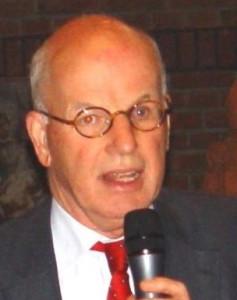 Rene van den Beld (2)
