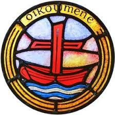 Oecumenische viering van de gezamenlijke BEL-kerken op zondag 2 juni 2019 om 11.00 uur in de St. Vituskerk, Kerklaan 17, Blaricum.