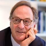 Kerkcafé: Alexander Rinnooy Kan 'over Europa' in het kader van de komende Europese verkiezingen in mei 2019. Dorpskerk, Torenlaan 16, Blaricum. Donderdag 21 maart 2019 20.00 uur